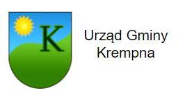Krempna logo