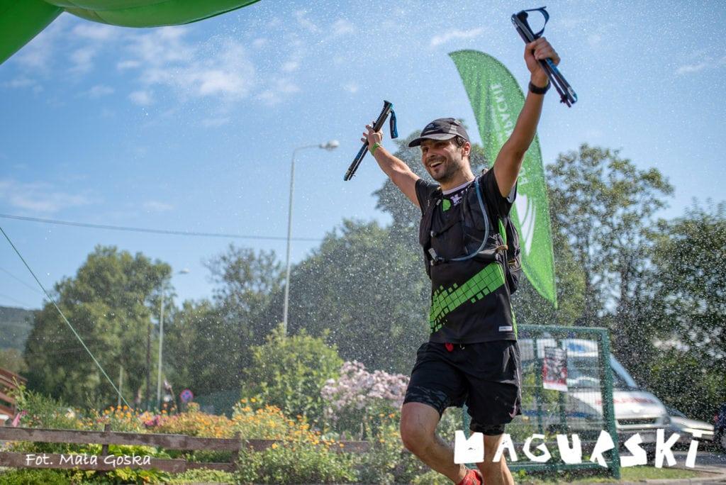 Na mecia-Ultramaraton-Magurski