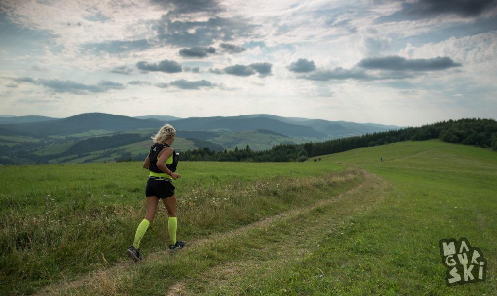 Trasy-Ultramaraton-Magurski
