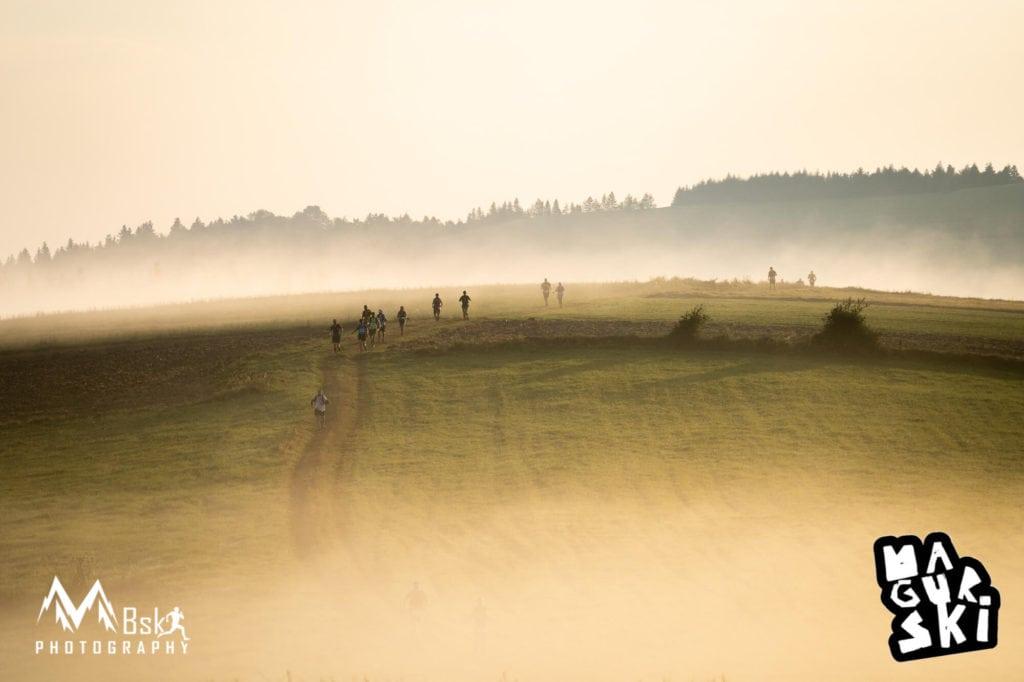 Trasy-Ultramaraton_Magurski_2