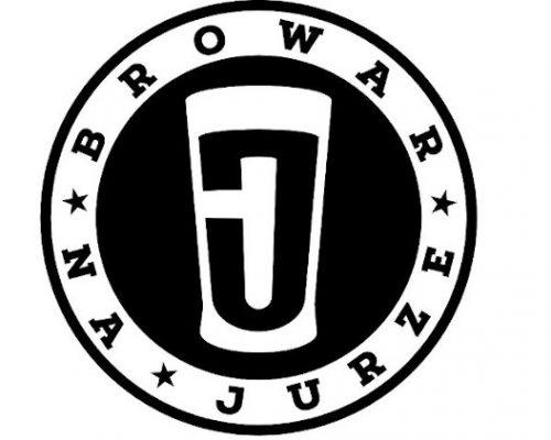 Browar-na-Jurze-logo.jpg