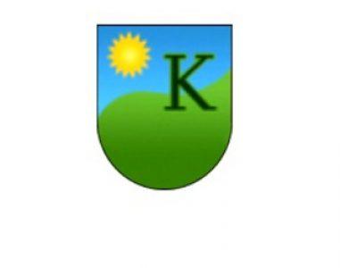 Gmina-Krempna-logo2.jpg