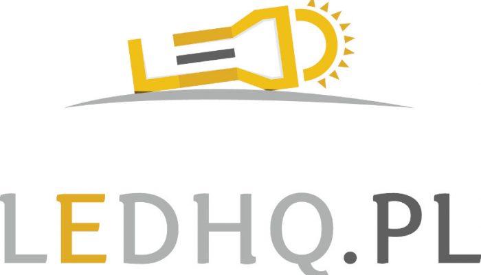 LED_HQ_PL_Logo.jpg