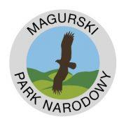 Magurski-Park-Narodowy-logo-1.jpg