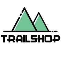 Trailshop