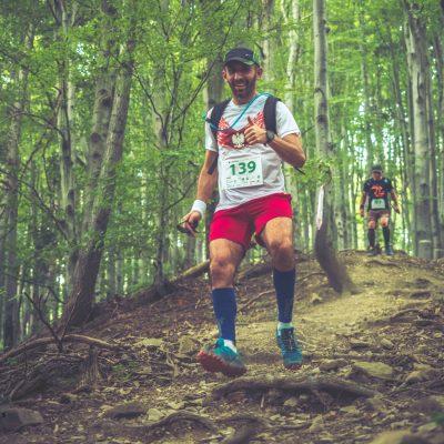 VI-Ultramaraton-Magurski-galeria1