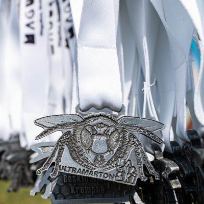 VI-Ultramaraton-Magurski-galeria15