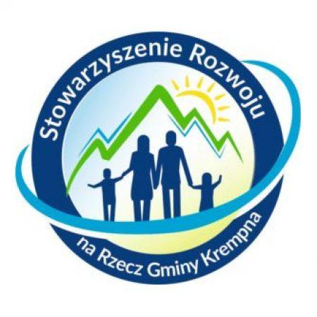 stowarzyszenie-logo2.jpg